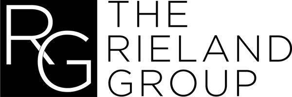 The Rieland Group